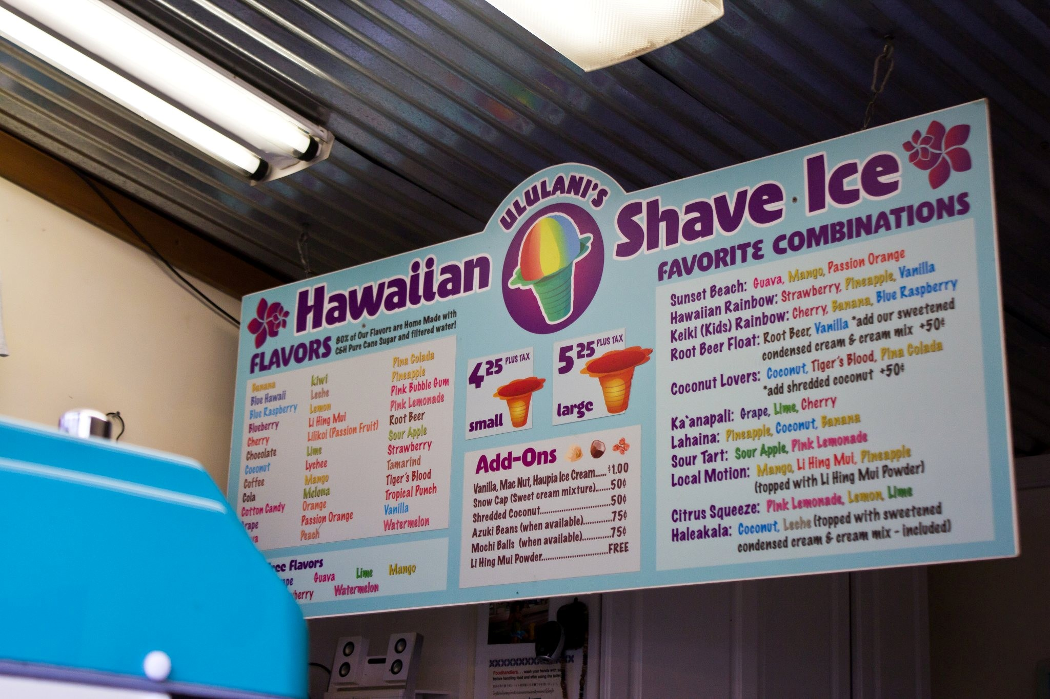 pin by kelly jackson on shave ice truck pinterest