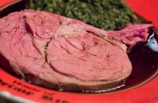 House of Prime Rib Featured Image - 620 x 300