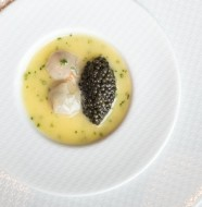 Per Se Featured Image Oysters and Pearls